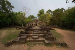 Impressionen_-_Kambodscha_Vietnam_12