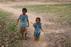 Impressionen_-_Kambodscha_Vietnam_13