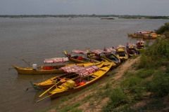 Impressionen_-_Kambodscha_Vietnam_31