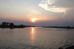 Impressionen_-_Kambodscha_Vietnam_32