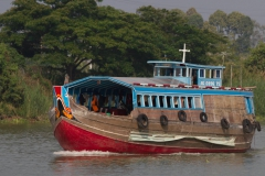 Impressionen_-_Kambodscha_Vietnam_33