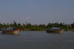 Impressionen_-_Kambodscha_Vietnam_34