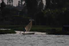 Impressionen_-_Kambodscha_Vietnam_35