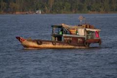 Impressionen_-_Kambodscha_Vietnam_36