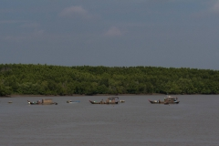 Impressionen_-_Kambodscha_Vietnam_41