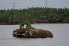 Impressionen_-_Kambodscha_Vietnam_42