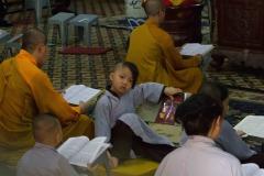 Impressionen_-_Kambodscha_Vietnam_45