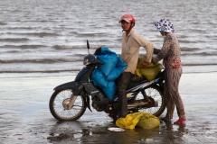 Impressionen_-_Kambodscha_Vietnam_54