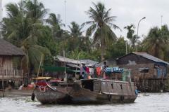 Impressionen_-_Kambodscha_Vietnam_60