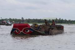 Impressionen_-_Kambodscha_Vietnam_61