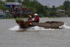 Impressionen_-_Kambodscha_Vietnam_63