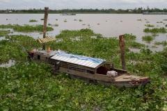 Impressionen_-_Kambodscha_Vietnam_64
