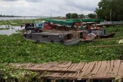 Impressionen_-_Kambodscha_Vietnam_65