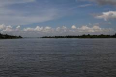 Impressionen_-_Kambodscha_Vietnam_66