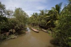 Impressionen_-_Kambodscha_Vietnam_68