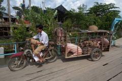 Impressionen_-_Kambodscha_Vietnam_69