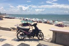 Impressionen_-_Kambodscha___Vietnam_108