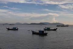 Impressionen_-_Kambodscha___Vietnam_123