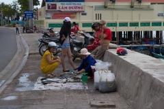 Impressionen_-_Kambodscha___Vietnam_125