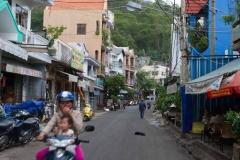 Impressionen_-_Kambodscha___Vietnam_126