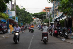 Impressionen_-_Kambodscha___Vietnam_127