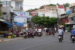 Impressionen_-_Kambodscha___Vietnam_128