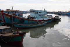Impressionen_-_Kambodscha___Vietnam_130