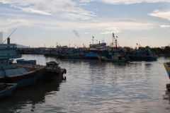 Impressionen_-_Kambodscha___Vietnam_131