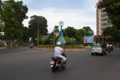 Impressionen_-_Kambodscha___Vietnam_134