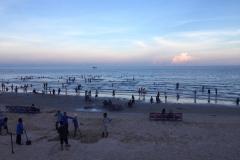 Impressionen_-_Kambodscha___Vietnam_135