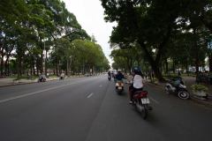 Impressionen_-_Kambodscha___Vietnam_76