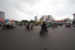 Impressionen_-_Kambodscha___Vietnam_81