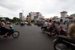 Impressionen_-_Kambodscha___Vietnam_82