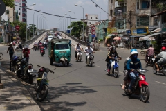 Impressionen_-_Kambodscha___Vietnam_83