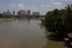 Impressionen_-_Kambodscha___Vietnam_84