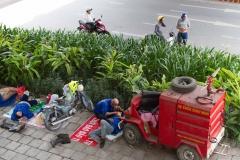Impressionen_-_Kambodscha___Vietnam_90
