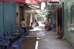 Impressionen_-_Kambodscha___Vietnam_91
