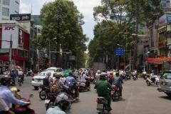 Impressionen_-_Kambodscha___Vietnam_92