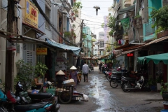 Impressionen_-_Kambodscha___Vietnam_93