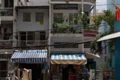 Impressionen_-_Kambodscha___Vietnam_94