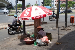 Impressionen_-_Kambodscha___Vietnam_97