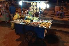 Impressionen_-_Kambodscha___Vietnam_99