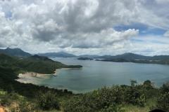 2016.07_Hong_Kong_Hike