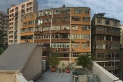 2016.08_Hong_Kong_FaYuenStreet_1