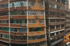 2016.08_Hong_Kong_FaYuenStreet_2