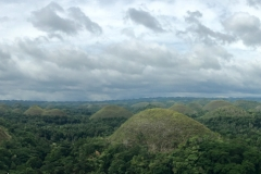 2016.08_PHI_Bohol_Chocolate_hills
