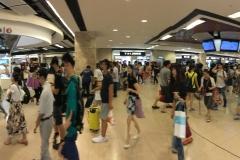 2016.09_Hong_Kong_Shatin_Plaza