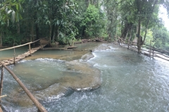 2016.10.12_LAO_Luang_Prabang_waterfall