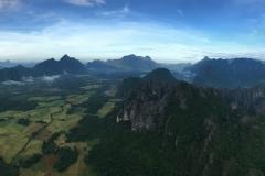 2016.10.31_LAO_Vang_Vieng_balloon1
