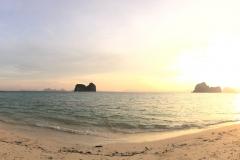 2016.11.25_THA_Kho_Mook1